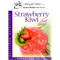 strawberry_kiwi_front