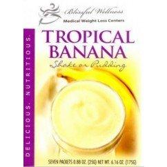 tropical_banana_front
