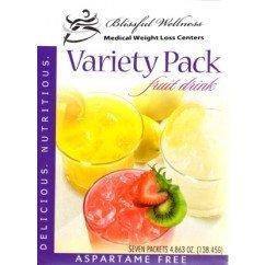 variety_pack_fruit_drinkfront