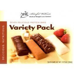 variety_pack_soft_front