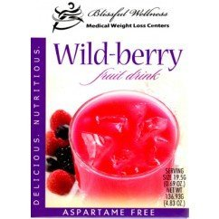 wildberry_front_1