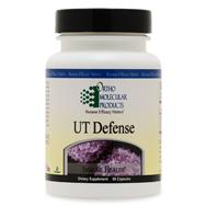 500_UT_Defense