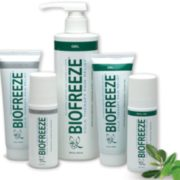 635973697410175096-New-and-Improved-Biofreeze-Shot