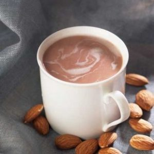 AMARETTO-HOT-CHOCOLATE2-310x310