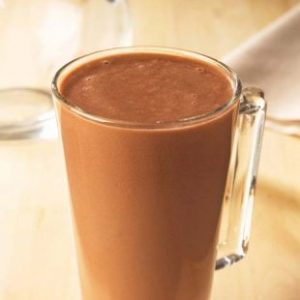 CHOCOLATE-MEAL-REPLACEMENT2-310x310