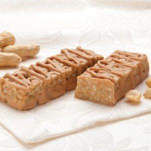 Chunky-Crisp-Peanut-Butter-310x310