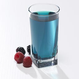 G005_Prot-15 Concentrates_Blue Raspberry