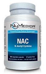 NAC60vc