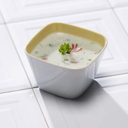 d141_proti-15_soup__cream_of_vegetable