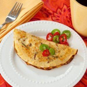 omelette-310x310
