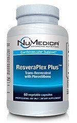 resveraplexplus60vcv11
