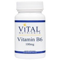 vital nutrients coupon code