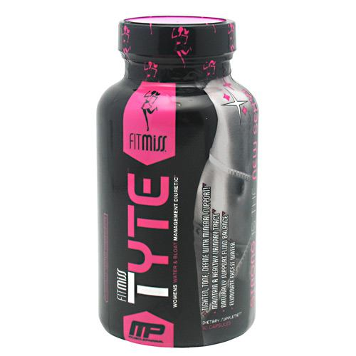 fit miss tyte slimming