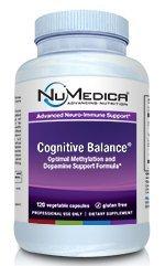 Cognitive Balance