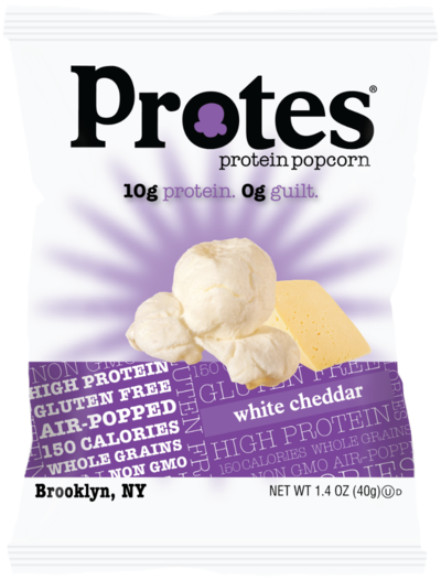 White Cheddar Protein Popcorn Low Carb Food Online Low Carb Cabana
