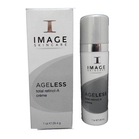 Image Skin care Ageless Total Retinol A Creme