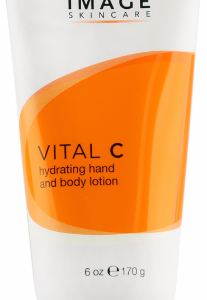 image skincare hand lotion