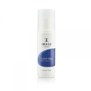 best face clarifier